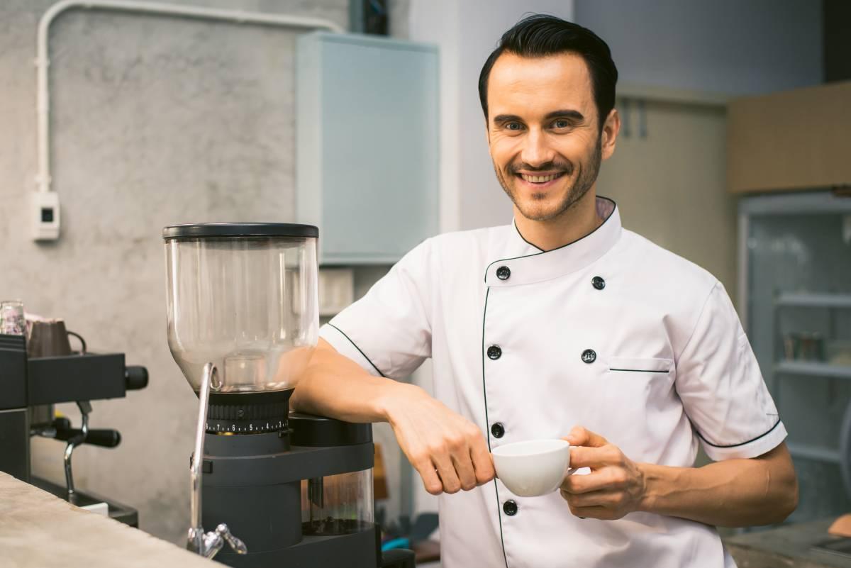 chef employment agency